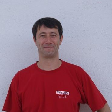Hannes Wagner